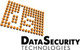 DataSecurity Technologies